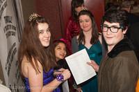 8121 Oscars Night on Vashon 2012 022612