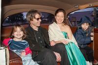 8179 Oscars Night on Vashon 2012 022612