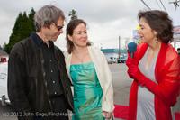 8193 Oscars Night on Vashon 2012 022612