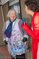 8200 Oscars Night on Vashon 2012 022612