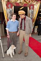 8213 Oscars Night on Vashon 2012 022612