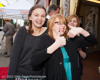 8227 Oscars Night on Vashon 2012 022612