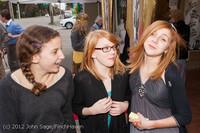 8228 Oscars Night on Vashon 2012 022612