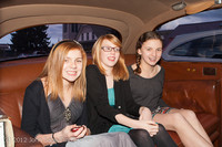 8229 Oscars Night on Vashon 2012 022612