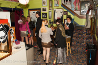 8658 Oscars Night on Vashon 2012 022612