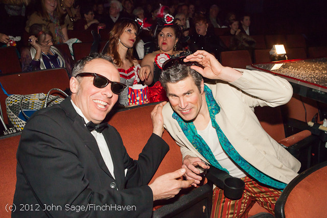 8671_Oscars_Night_on_Vashon_2012_022612