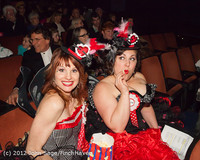 8672 Oscars Night on Vashon 2012 022612