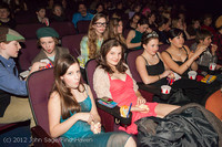 8675 Oscars Night on Vashon 2012 022612