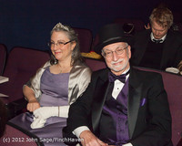 8680 Oscars Night on Vashon 2012 022612