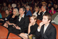 8686 Oscars Night on Vashon 2012 022612
