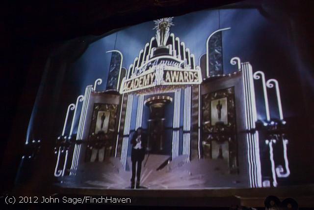 8721_Oscars_Night_on_Vashon_2012_022612