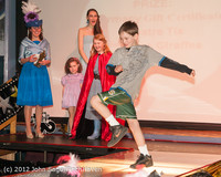 8748 Oscars Night on Vashon 2012 022612