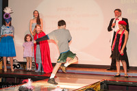 8753 Oscars Night on Vashon 2012 022612