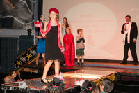 8760 Oscars Night on Vashon 2012 022612