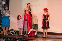 8770 Oscars Night on Vashon 2012 022612