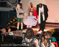 8778 Oscars Night on Vashon 2012 022612