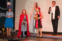 8787 Oscars Night on Vashon 2012 022612