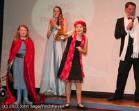 8788 Oscars Night on Vashon 2012 022612