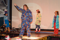 8807 Oscars Night on Vashon 2012 022612