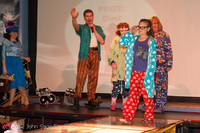 8813 Oscars Night on Vashon 2012 022612