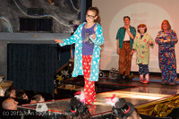 8816 Oscars Night on Vashon 2012 022612