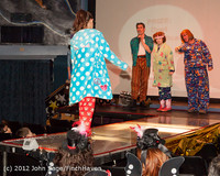 8818 Oscars Night on Vashon 2012 022612