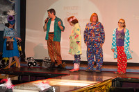 8820 Oscars Night on Vashon 2012 022612