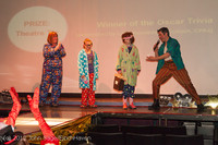 8851 Oscars Night on Vashon 2012 022612