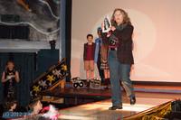 8901 Oscars Night on Vashon 2012 022612