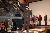 8919 Oscars Night on Vashon 2012 022612