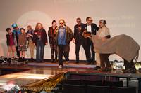 8925 Oscars Night on Vashon 2012 022612