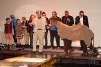 8932 Oscars Night on Vashon 2012 022612