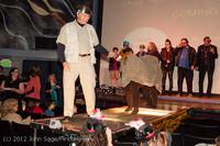 8938 Oscars Night on Vashon 2012 022612