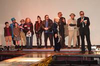 8961 Oscars Night on Vashon 2012 022612