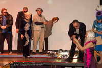 8964 Oscars Night on Vashon 2012 022612