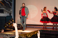 8983 Oscars Night on Vashon 2012 022612