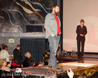8985 Oscars Night on Vashon 2012 022612