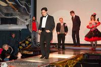 8993 Oscars Night on Vashon 2012 022612