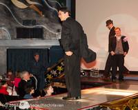 8995 Oscars Night on Vashon 2012 022612