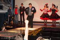 9001 Oscars Night on Vashon 2012 022612