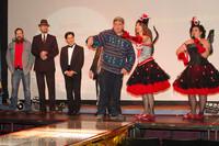 9013 Oscars Night on Vashon 2012 022612