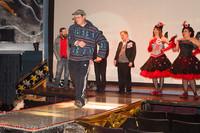 9017 Oscars Night on Vashon 2012 022612