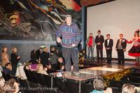 9020 Oscars Night on Vashon 2012 022612