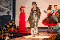 9073 Oscars Night on Vashon 2012 022612