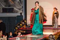 9082 Oscars Night on Vashon 2012 022612