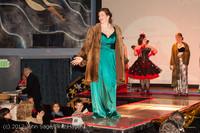 9085 Oscars Night on Vashon 2012 022612
