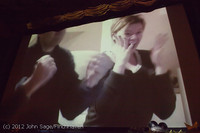 9126 Oscars Night on Vashon 2012 022612