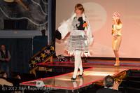 9138 Oscars Night on Vashon 2012 022612