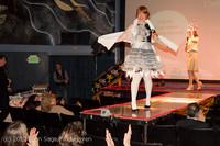 9139 Oscars Night on Vashon 2012 022612