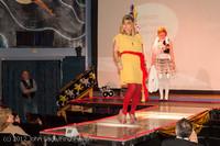 9151 Oscars Night on Vashon 2012 022612